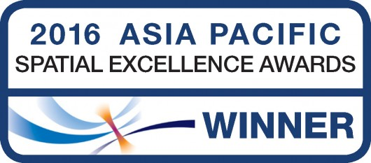 ASIA PACIFIC 2016 EMAIL graphics