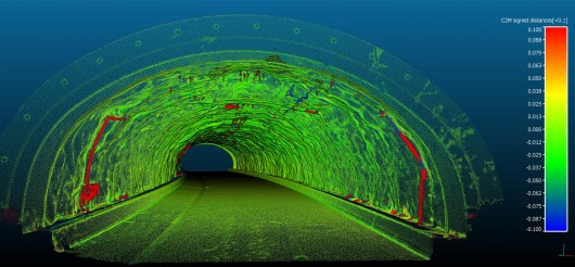 Tunnel Monitoring copy