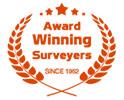 award-winning_kennedy_surveying_ballina_lismore_coff_harbour_byron_bay