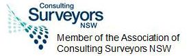 surveyor_nsw_kennedy_surveying_ballina_lismore_coff_harbour_byron_bay
